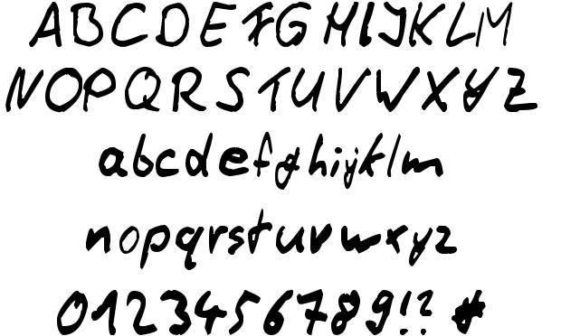 Dispare scrisul de mână?: Finlanda introduce cursurile de tastatura QWERTY