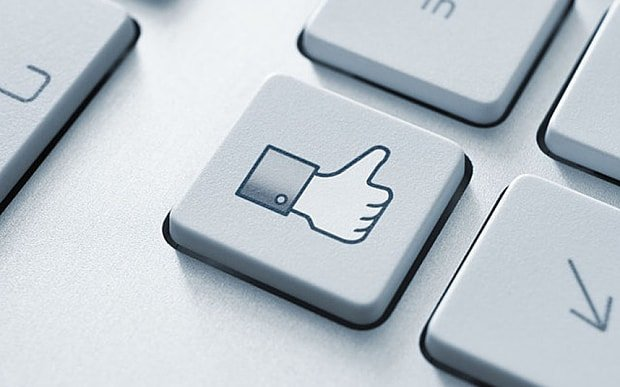 Facebook te cunoaşte mai bine decât familia ta – STUDIU