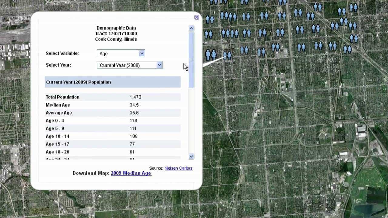 Google Earth Pro – costa 399$ anual, acum este gratuit!