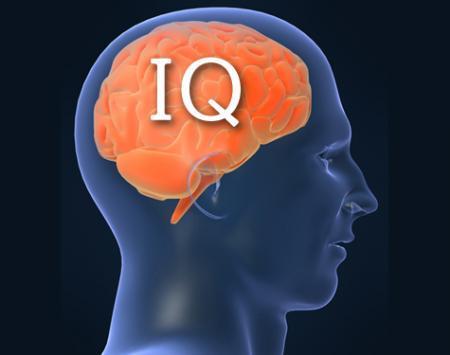 Spune-mi cât bei ca să-ți spun ce IQ ai – STUDIU