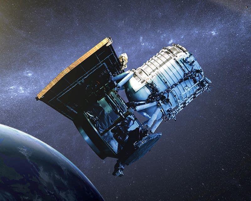 Nici urmă de civilizații extraterestre în 100.000 de galaxii studiate