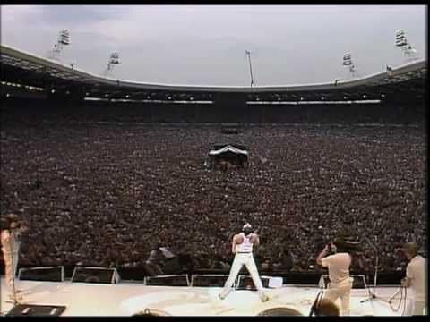 Cele 20 de minute care au schimbat istoria muzicii rock